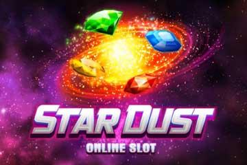 stardust-slot-logo