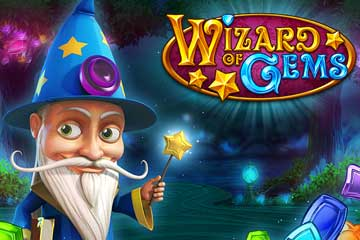 wizard-of-gems-slot-logo