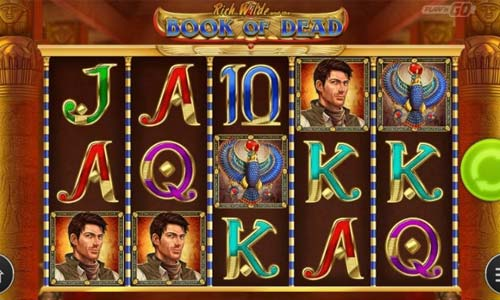 book-of-dead-slot-screen