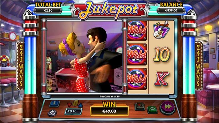 jukepot-slot-nextgen-2