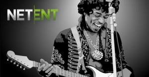 NETENT-jimmy-hendrix-slot-machine-300x155