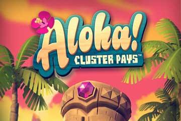 aloha-cluster-pays-slot-logo