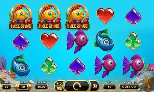 golden-fish-tank-slot-screen