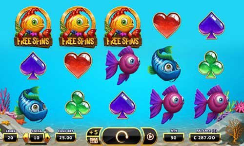 golden-fish-tank-slot-screen