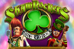 shamrockers-eire-to-rock