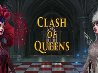 clash-of-queens-slot-logo