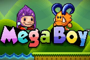 mega-boy-slot-logo