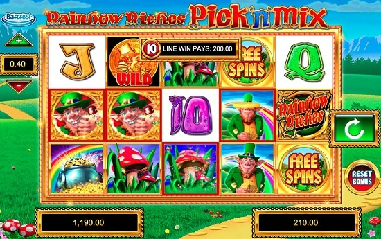 rainbow-riches-pick-n-mix-screenshot