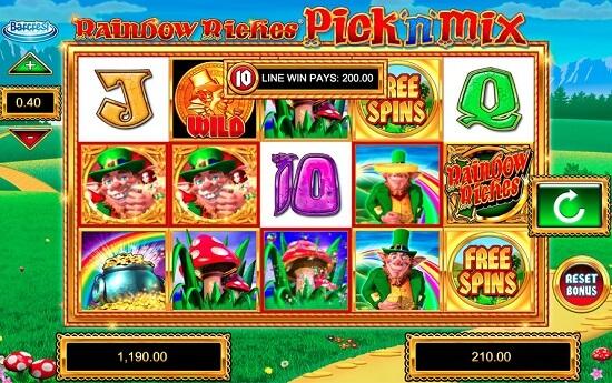 rainbow-riches-pick-n-mix-screenshot