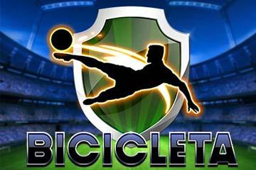 bicicletas-slot-logo