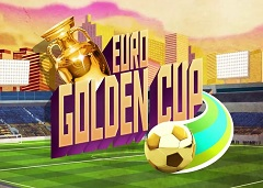 euro-golden-cup