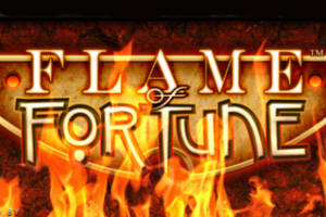 flame-of-fortune-slot-logo