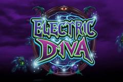 electric-diva-maza