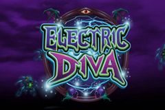 electric-diva-maza