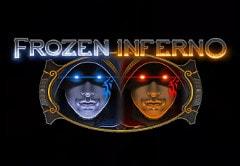 frozen-inferno