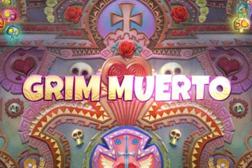 grim-muerto-slot-logo