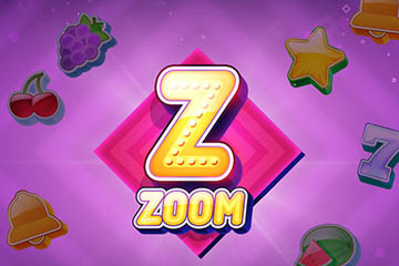 zoom-slot-logo