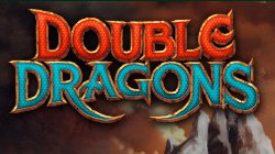 double-dragons