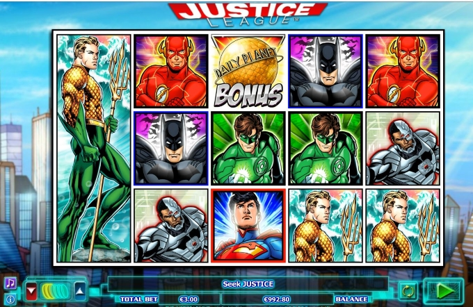 justice-league-slot-screenshot big