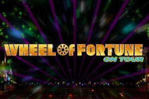 wheel-of-fortune-on-tour-slot-logo