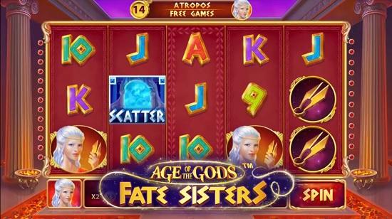 age of gods fate sisters screenshot big