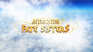 age of gods fate sisters