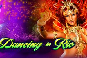 dancing-in-rio-slot-logo