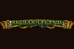 skulls-of-legend-slot-logo (1)