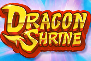 dragon-shrine-slot-logo