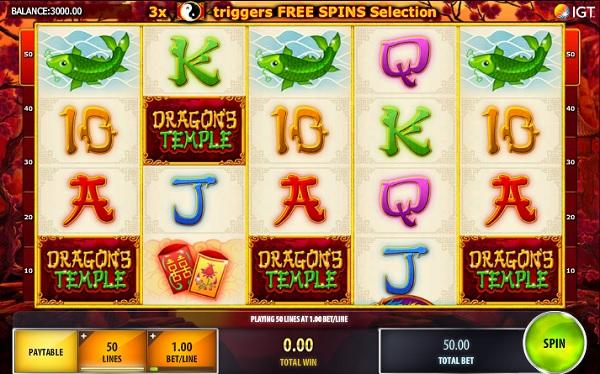 dragons-temple-slot screenshot big
