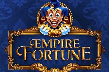 empire-fortune-slot-logo