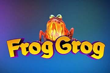 frog-grog-slot-logo