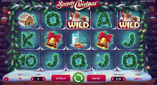 secrets-of-christmas screenshot big
