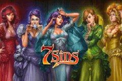 7-sins