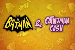 batman-and-catwoman-cash