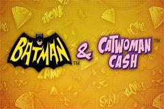 batman-and-catwoman-cash