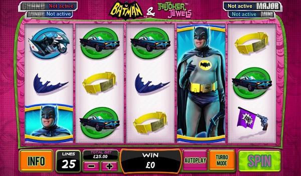 batman-and-the-joker-jewels slot screenshot big