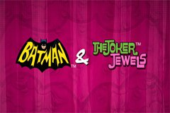 batman-and-the-joker-jewels