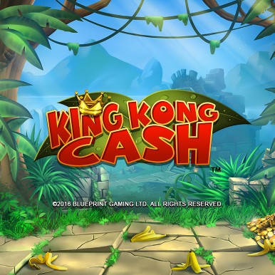 king-kong-cash-html-2x2-90a0a6c1