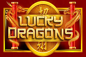 Lucky_Dragons_Online_Slot