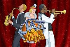 jazz-nights