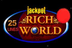 rich-world
