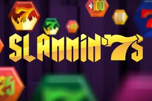 slammin-7s-slot-logo