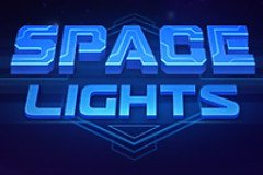 space-lights
