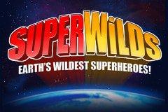 super-wilds