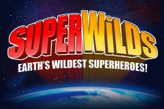 super-wilds
