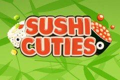 sushi-cuties