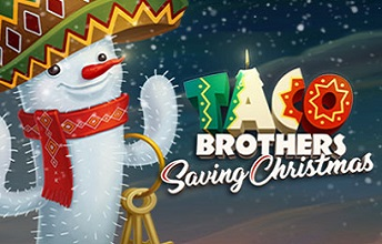 taco-brothers-saving-christmas