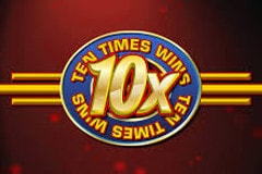ten-times-wins