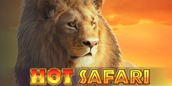 hot-safari-slot-online
